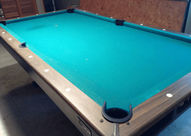 POOL TABLE 4.png