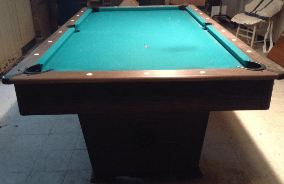 POOL-TABLE-2.png