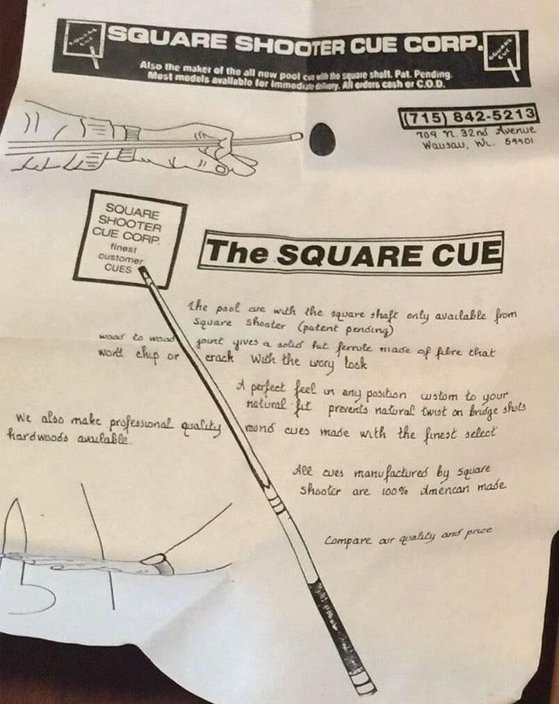 square-shooter-cue-corp-brochure.jpg