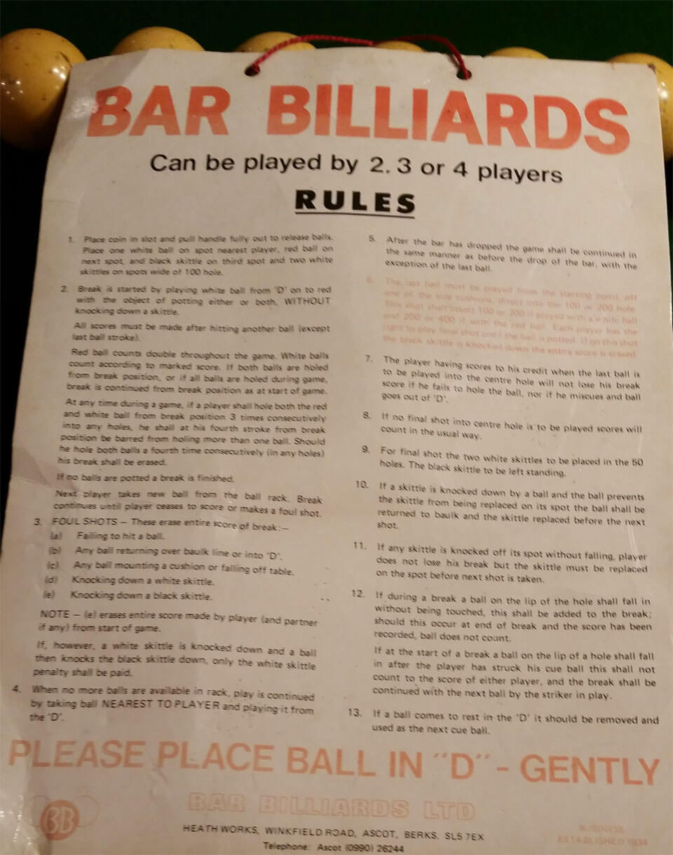 bar-Billiards-5.jpg