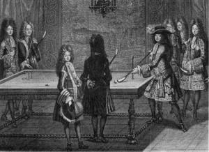 Louis-XIV-Court_billard_1694-300x218.jpg