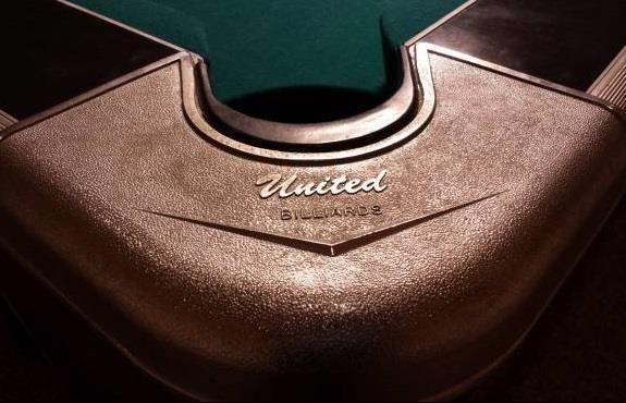 united-billiards-corner-cap.jpg