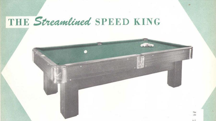 ae-schmidt-speed-king-pool-table.jpg