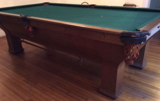 PoolTable-IMG_3921-small.jpg
