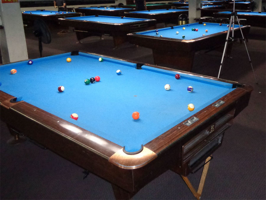 None-Is-Perfect-Set-Up-at-On-Cue-Billiards.JPG