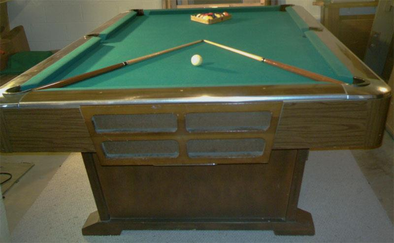 brunswick-bristol-ii-pool-table.jpg