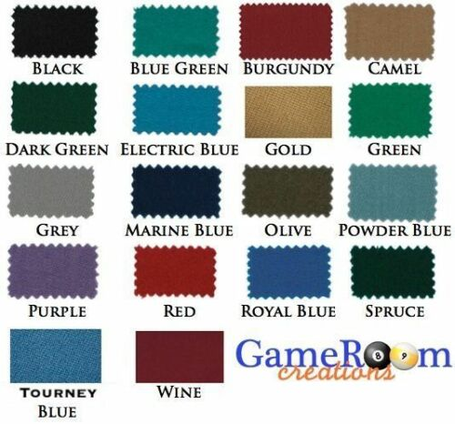 90-percent-worsted-wool-pool-table-cloth.jpg