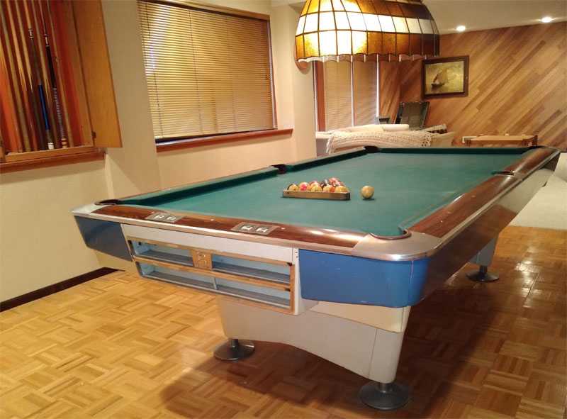 Pool-Table-IMG_20200322_164301875.jpg