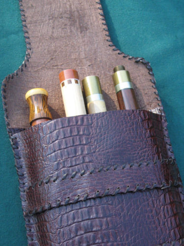 Cue Cases For Sale