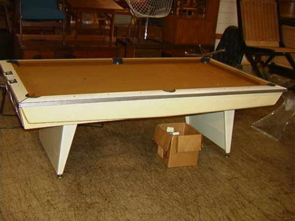 S Brunswick Celebrity Pool Table Parts Wanted - Old brunswick pool table