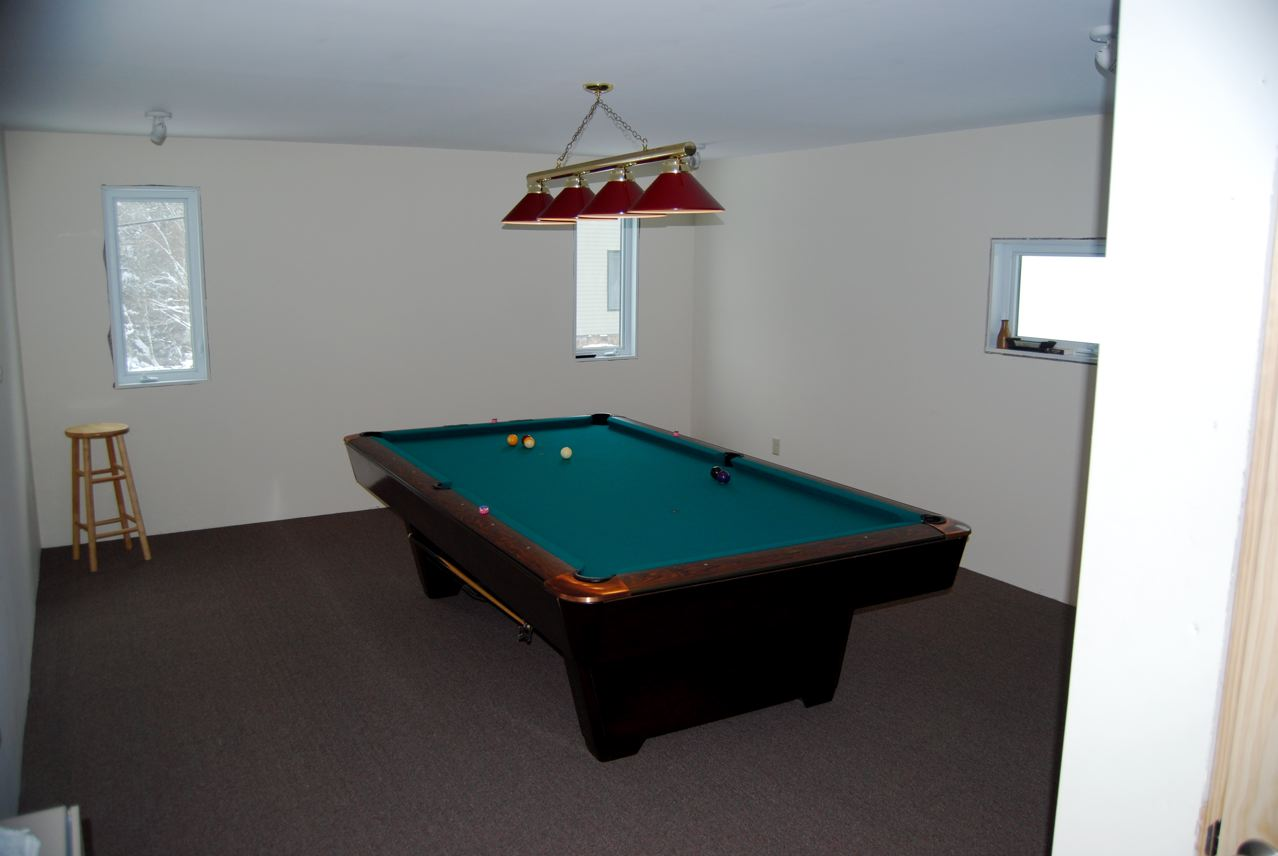 Best pool table light for 9 foot pool table - Pool table lights ...