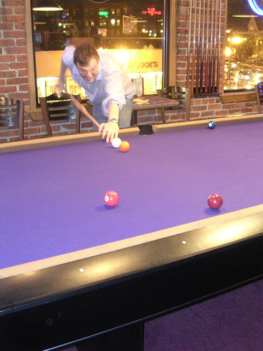 Thoughts On Purple Cloth For A Pool Table - Simonis pool table felt colors