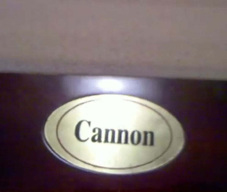 Cannon Pool Tables Any Good - Cannon pool table