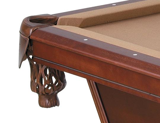 Victoria Pool Table Brand - Steve mizerak pool table