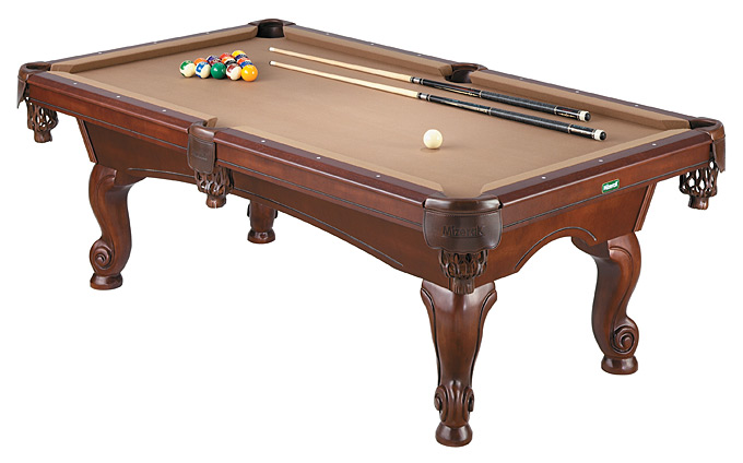 Victoria pool table brand - Best billiard table manufacturers ...