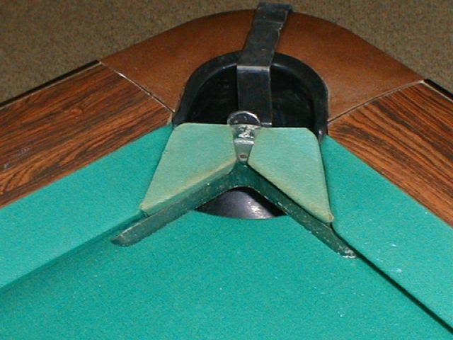 Billiards Part 72