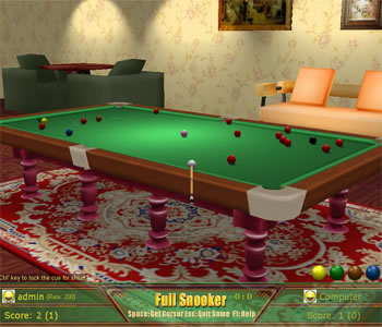 Download Snooker 147