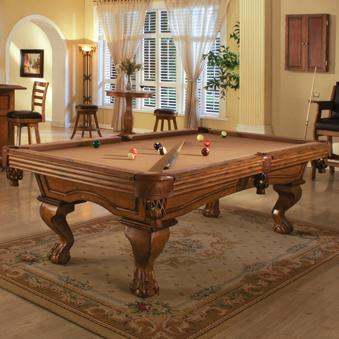Kasson vs legacy megan - Billiard table vs pool table ...