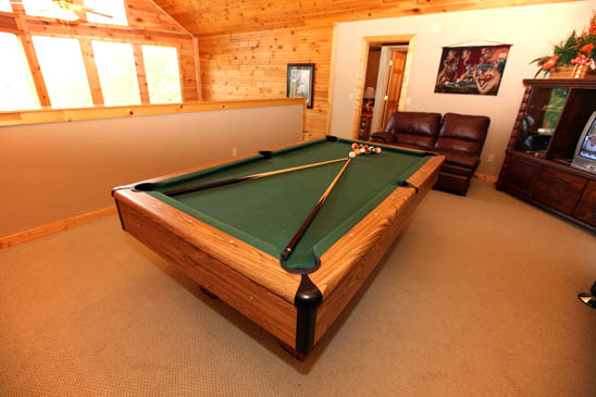What Pool Table Should I Buy For My Husband - Buy my pool table