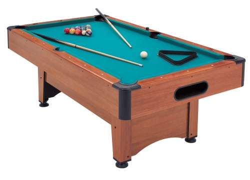 Wonderful Pool Table 500 x 361 · 28 kB · jpeg